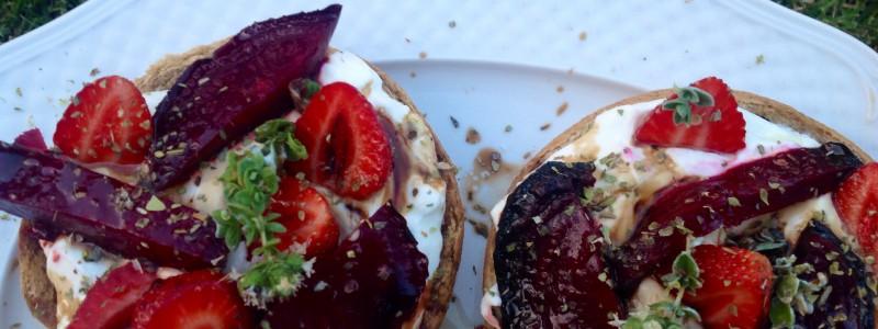 Τοπικά προϊόντα από 300 χιλ. μεσογειακής ακτογραμμής γέμισαν τα πιάτα της τελευταίας θεματικής ενότητας του Mount Athos Area KOUZINA 2015