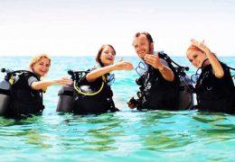Σταθερά προσανατολισμένος στην προώθηση του θαλάσσιου τουρισμού στην Ιταλία ο Προαθωνικός Οργανισμός Τουρισμού