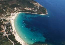 «Ταξίδι στον Κόσμο» για 12 θεματικές μορφές τουρισμού της Προαθωνικής Χερσονήσου μέσω της πρωτοβουλίας ΔΩΔΕΚΑ του FedHATTA