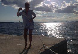 """Sea to See"" ταξίδι εξοικείωσης για Ιταλούς εκπροσώπους τουριστικών γραφείων"