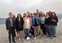 Αυστραλία – Ντόχα – Θεσσαλονίκη, μια νέα προοπτική για την τουριστική Χαλκιδική από την Qatar Airways!