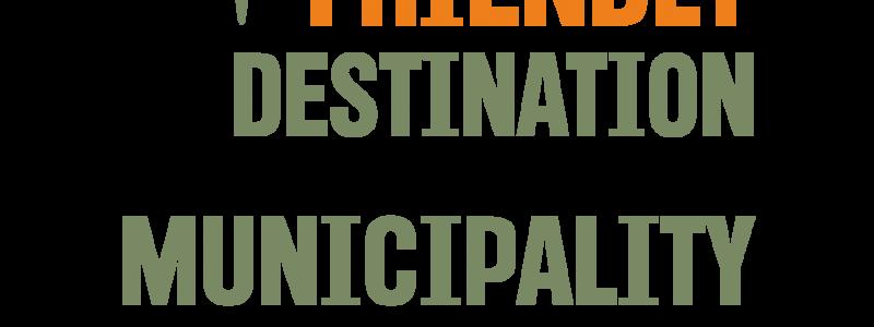 Δήμος Αριστοτέλη Χαλκιδικής,  ο πρώτος «BIKE FRIENDLY» προορισμός στην Ελλάδα!