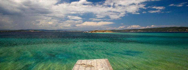 Ο Δήμος Αριστοτέλη προετοιμάζει την «επόμενη μέρα» στον τουρισμό