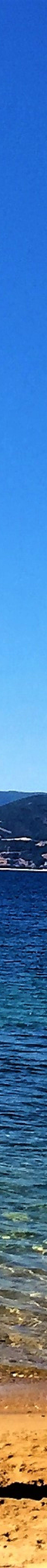 Η αθωνική θάλασσα, σημείο αναφοράς για τους Ιταλούς συνεργάτες του Jambo Group!