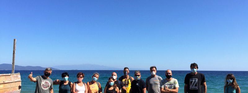 Case Study: επενδύοντας με σχέδιο στην ιταλική τουριστική αγορά!